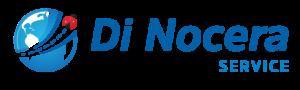Di Nocera Service